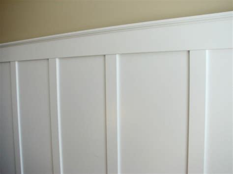 Wainscoting Board And Batten wainscoting bedroom board and batten wainscoting rustic board and batten wainscoting interior