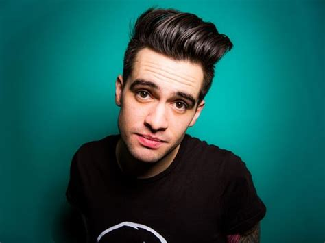 brendon urie brendon urie archives ticketmaster au