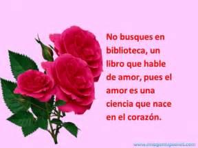 frases rosas mensajes de amor con flores para el whatsapp descargar y