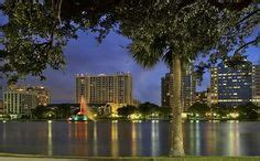 sw boat rides in orlando lake eola a boat ride in 2018 lake eola park pinterest