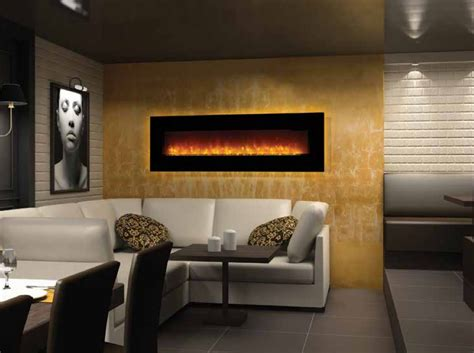 fireplaces and fixins best 25 gas fireplaces ideas on fireplaces and fixins welcome to