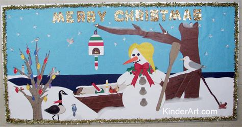 soft board decoration for christmas soft board decoration ideas www indiepedia org