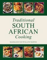 Plymouth Soup Kitchen by Traditional South African Cooking Rainbow Cooking