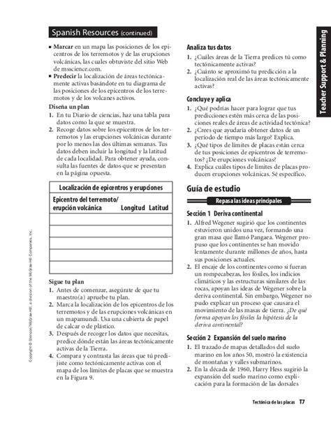The Mcgraw Hill Companies Worksheet Answers World History by Glencoe Mcgraw Hill 6th Grade Math Textbook Glencoe