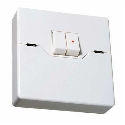 programmable light switch programmable light switch programmable timer switch