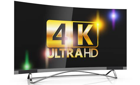 ultra hd tv vs 4k tv save electronics