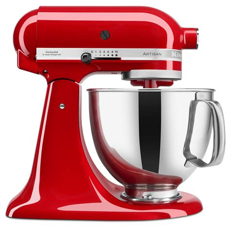 kitchen aid kitchenaid k 252 chenmaschine kuechen fee