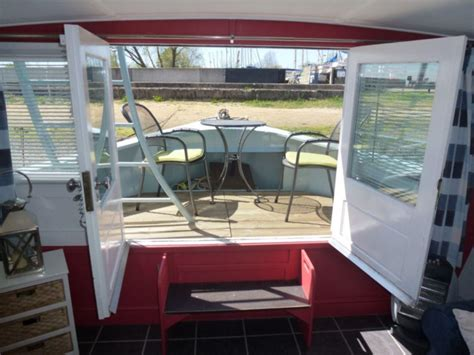 2 bedroom houseboat for sale 2 bedroom house boat for sale in ferry quay woodbridge