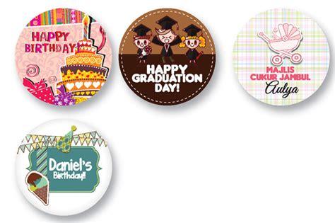 button badge design idea button badge supplier malaysia