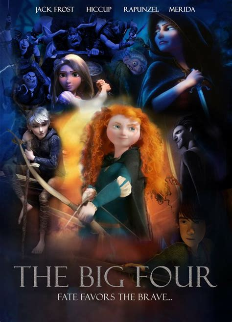 film frozen train 681 best rise of the brave tangled dragons and co