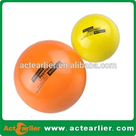 promotional sport rubber handballs hollow rubber material solid hollow bouncy