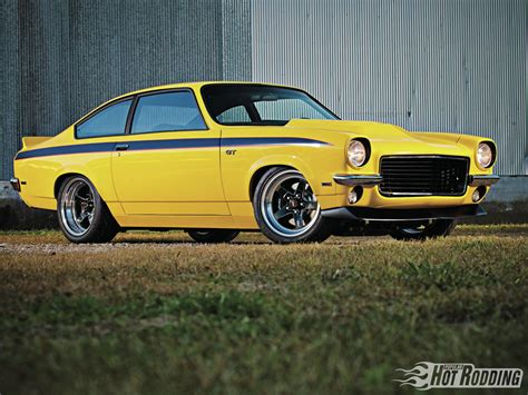 how to learn all about cars 1971 chevrolet vega spare parts catalogs 1971 chevy vega wallpapers vehicles hq 1971 chevy vega pictures 4k wallpapers