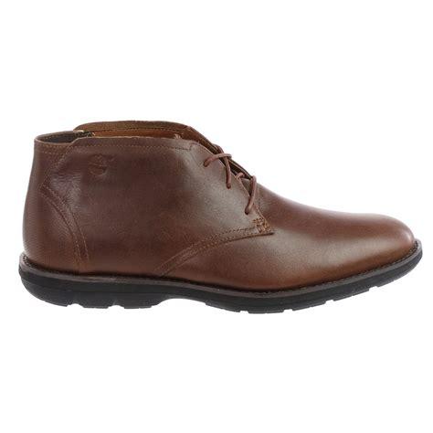 leather chukka boots timberland kempton leather chukka boots for save 42