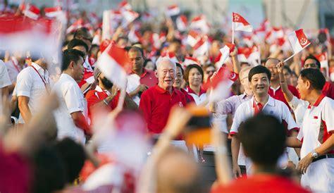singapore s day founding of modern singapore kuan yew dies at