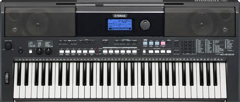 tutorial keyboard yamaha psr e443 yamaha psr e433 teclado port 225 til ideal para aprender a