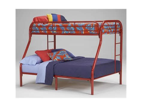 cheap toddler bed with mattress included kids furniture interesting cheap bunk beds for sale with