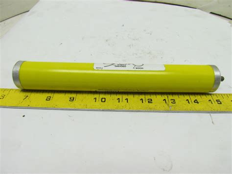 capacitor discharge tool resistor hastings 6753 10kv add on resistor 10 megohm capacitor discharging tool ebay