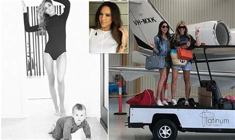 sport latest news pictures and videos daily mail online daily mail australia latest news entertainment and