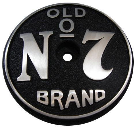 jack daniels tire cover    ford price release date reviews