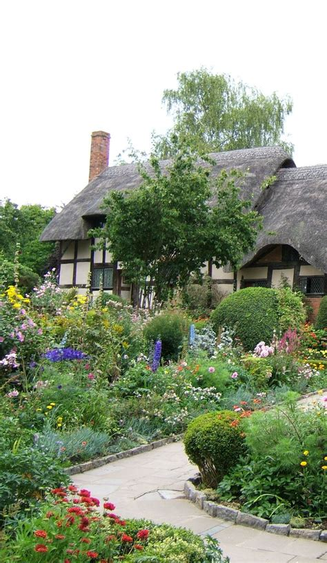 my cottage garden cottage garden dreambackyards porches
