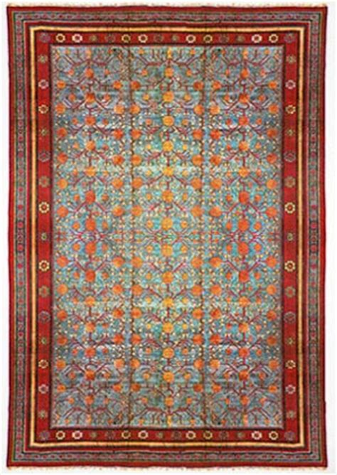 endless knot rug company endless knot rugs rugs sale