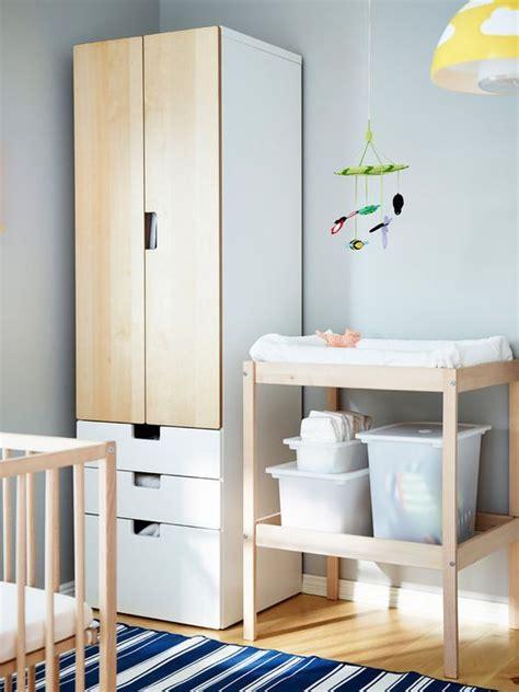 como decorar la habitacion del bebe  ideas  tendencias  mucho estilo decopeques