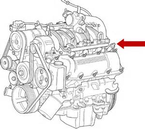 Jeep liberty engine layout jeep free engine image for user manual