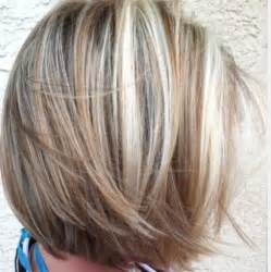 what color low lights look with white grey hair best 20 gray hair highlights ideas on pinterest silver