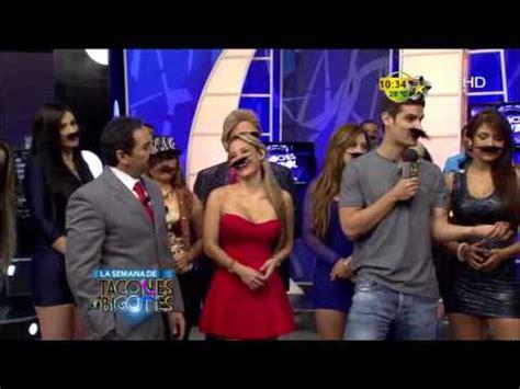 Adrian Marcelo No Cree Que Miss | adrian marcelo no cree que miss linares necesite operarse