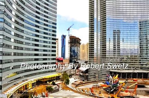 las vegas trends report 2015 what s new in the new year pursuitist quot news quot on real estate in las vegas nevada decemb