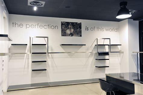 showroom arredamento arredamenti per showroom arredamenti su misura per showroom