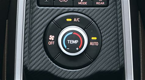 Ekspansi Ekspansi Valve Ac Daihatsu Luxio harga mobil daihatsu copen lung daihatsu lung