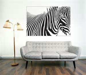Custom Wall Mural Decals Custom Wall Decal Printing Uprinting Com