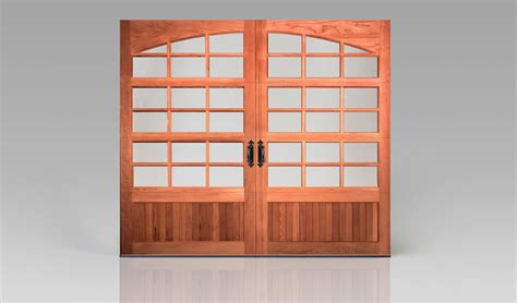 Amelia Overhead Doors Amelia Overhead Door Garage Doors Beautiful Garage Door Repair Richmond Va Photo Ideas Amelia