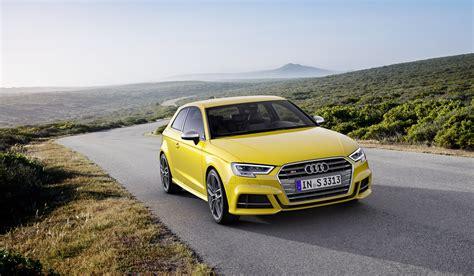Audi Absatz by Absatz Steigt In Allen Kernregionen Audi