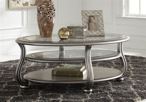 Kelton Coffee Table With Stools by Cocktail Tables Category Louisville Overstock Warehouse