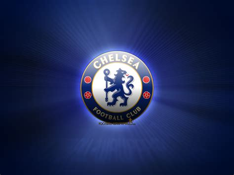 Chelsea Wallpaper Hd | chelsea fc wallpapers hd hd wallpapers backgrounds