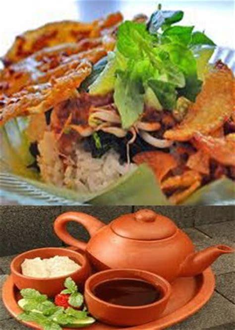 resep pecel madiun asli enak oke foods