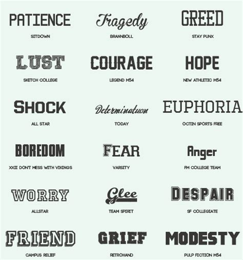 design font pack download commonly free fonts pack other font free download