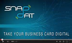 digital cards for business 10 ways to create manage and digital business cards