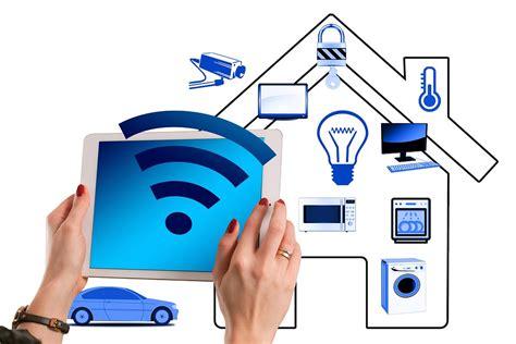 offerta tim adsl casa offerte tim adsl casa come avere una connessione stabile