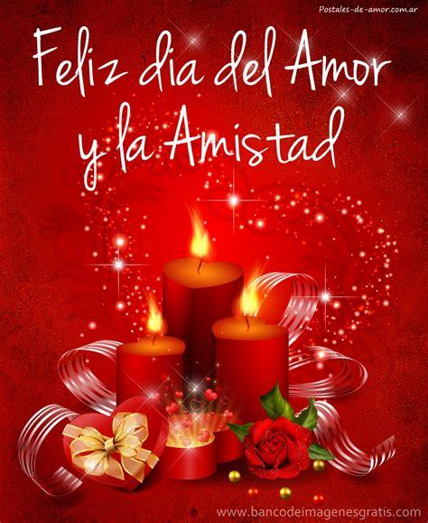 imagenes navidad romanticas postales de amor postales romanticas de navidad hd