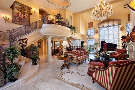 luxury homes interiors luxury homes flores broker cpres