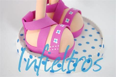 zapatos fofuchas on pinterest converse watches and doll shoes 1000 images about zapatos fofuchas on pinterest bebe