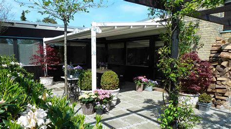 awnings ireland awnings canopies blinds and garden