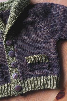 jaeger knitting patterns free jaeger george cardigan beautiful free knitting pattern