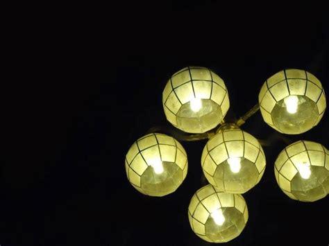 capiz shell light fixtures capiz lighting fixtures large capiz shell ceiling