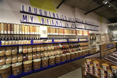 supermarket interior design whole foods downtown la bulk interior design for grocery