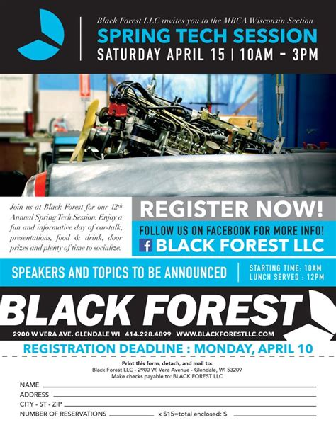 black forest llc independent service for your mercedes benz black forest llc black forest news events