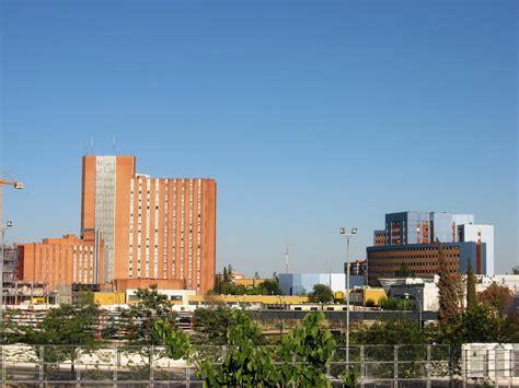 imagenes 12 de octubre hospital 12 de octubre wikiwand